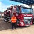 PMG Services Transport Manager